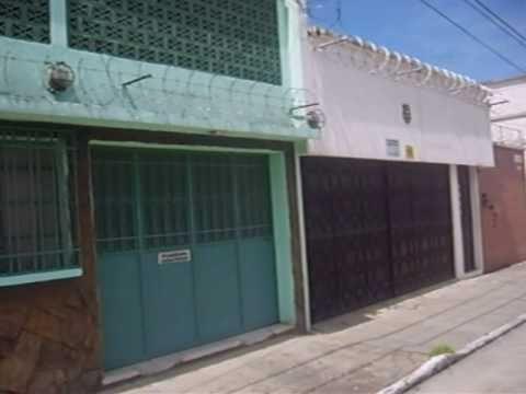 Para oficinas o clinicas casa en alquiler zona 2 ciudad for Alquiler casa en umbrete sevilla