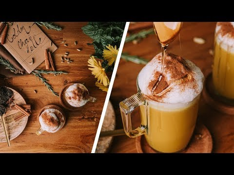 rezept-für-goldene-milch-(kurkuma-latte)