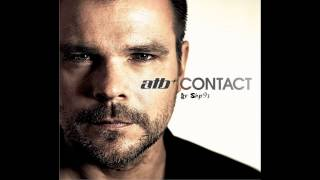 ATB The Mission CD2