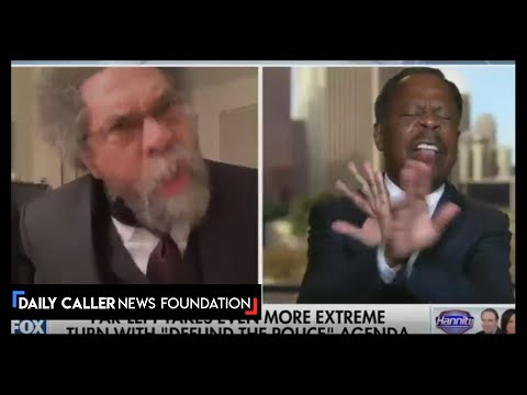 screaming-match-on-fox-news-over-defunding-police