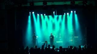 Exituz - Stunde des Siegers (live) IOFT