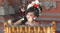 Sanggar Gangsa Dewa Denpasar - Gender Wayang Bali