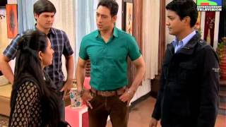 CID - Secret Of A Missing Dead Body - Episode 855 - 29th July 2012