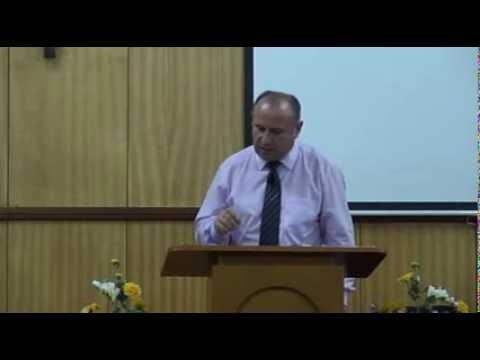 Провали и падения в живота на християнина