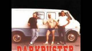 Watch Darkbuster Motown video