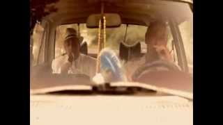 Fady Raidy - Jay Jay - Abou El Zouz Cornelli Ad
