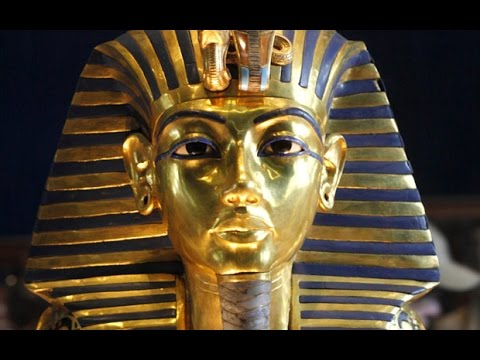 Raw: Egypt