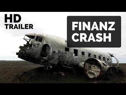 Trailer: Vor dem CRASH - Wie investieren als Familie? Geldanlage vor der kommenden Finanzkrise