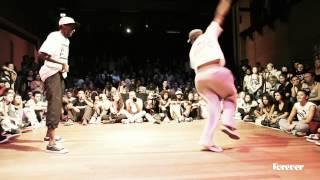 The blueprint house dance competition 2014 july vs nn vs josh finals ejoe vs kapela house dance forever summer dance forever malvernweather Gallery