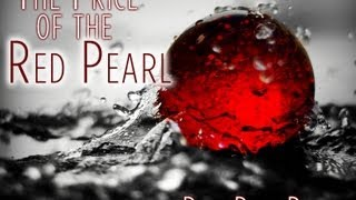 CLC LIVE (09.08.) - Rev. Paul Pamer [The Price Of The Red ...