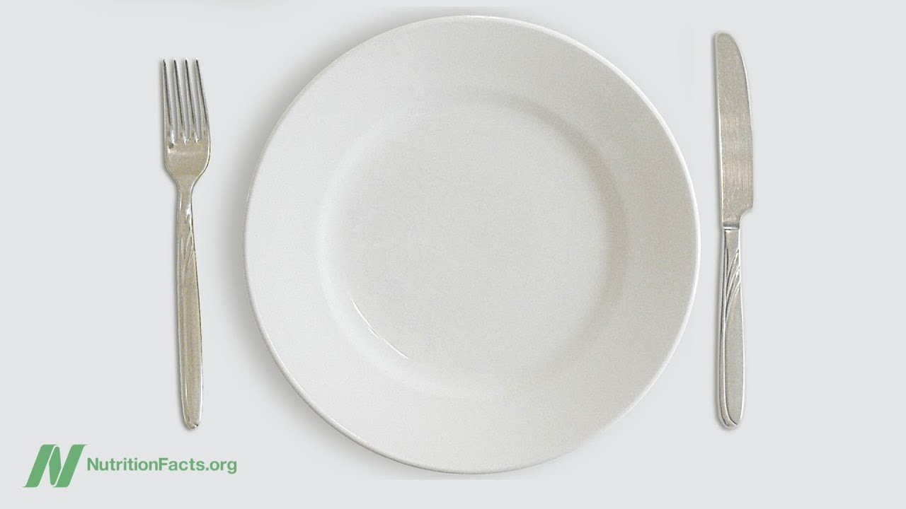 Is Fasting Beneficial for Weight Loss?