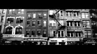 Jay Z - Versus