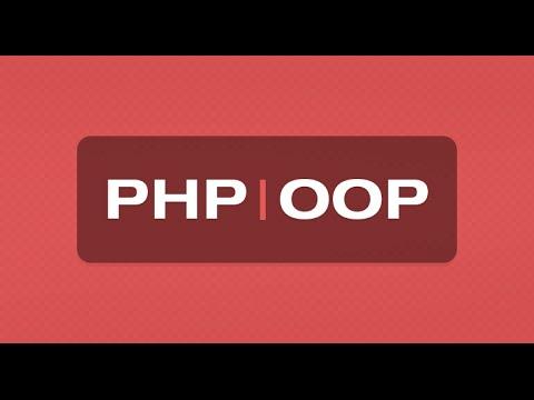 oop php bangla tutorial create read update delete crud