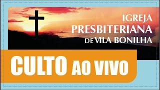 Tiago 5.7-20 - Alfredo Neto