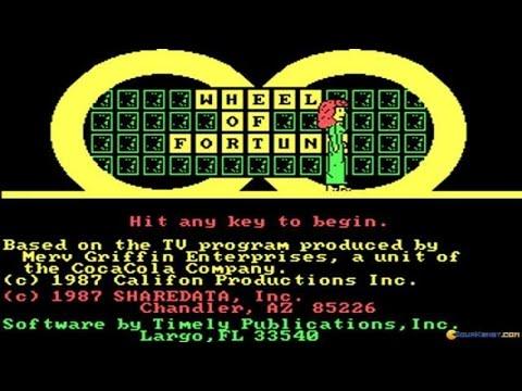 """Hotmix"" General MIDI: SB AWE32 vs. SB Live! vs. SB X-Fi vs. Microsoft GS SW Synth from YouTube · Duration:  7 minutes 2 seconds"
