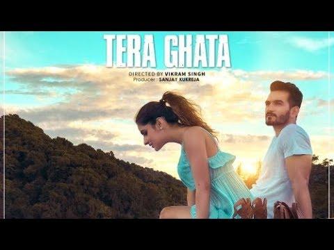tera-ghata-gajendra-verma-ft-karishma-sharma-vikram-singh-official-video