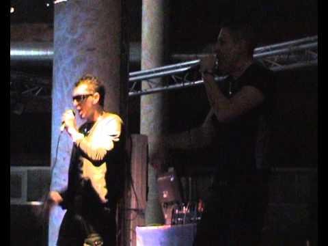 Dancing Le Terrazze latino - Tagliolo monferrato- al- - YouTube