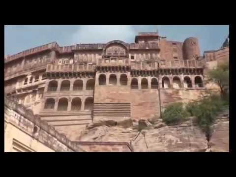 जोधपुर राजस्थान