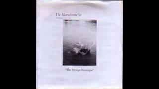 The Monochrome Set-Surfing S.W.12