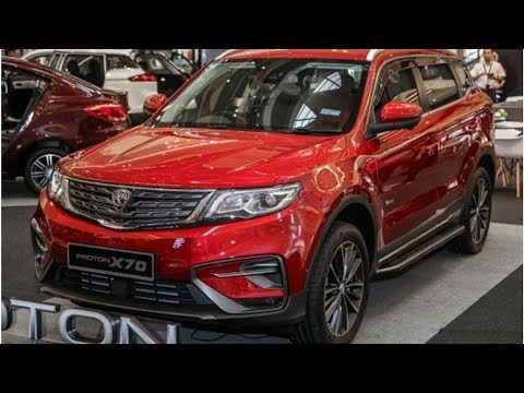 official-proton-x70-accessories-for-exterior-and-cabin-|-car-news-2019