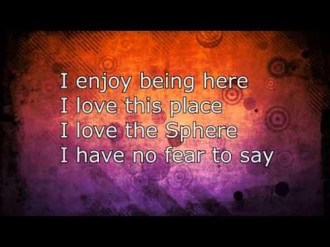 Sphere Song 2