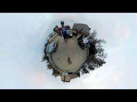 Mota Jr N´teni Official Video