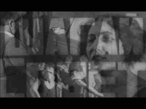 Шагай, Совет! [Forward, Soviet!] (Дзига Вертов [Dziga Vertov], 1926)