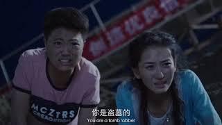 Watch 4 idiot comedy movie english sub