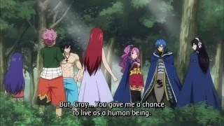 Fairy Tail Season 2 Episode 22 (Episode 197) English Subbed HD 720p