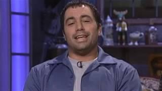 The Man Show w/ Joe Rogan & Doug Stanhope - Full Episode 3