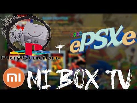 pcsxr ubuntu tagged videos on VideoHolder