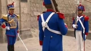 По следам призраков 1 сезон 15 серия (Охотники за приведениями, призраками)