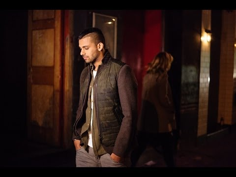 JAZ DHAMI - ZULFA OFFICIAL VIDEO FEAT. DR...