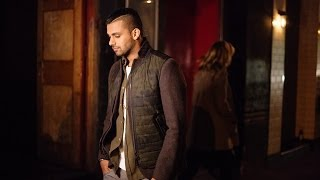 JAZ DHAMI - ZULFA OFFICIAL VIDEO FEAT. DR ZEUS (Yasmine, Shortie & Fateh)