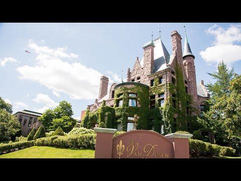 van-dusen-mansion---castle-like-wedding-and-event-venue