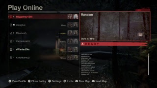 Friday the 13th the game: Road to 500 SUBS