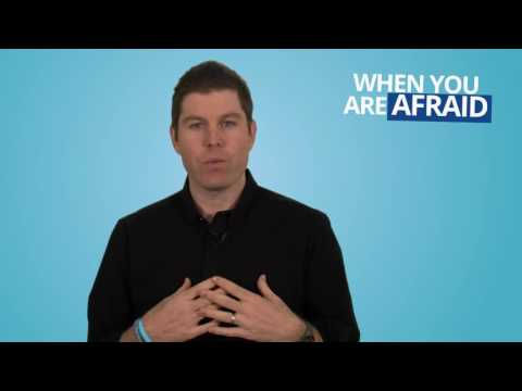Bobby Rio - How to Handle Crappy Behavior...