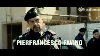 ACAB ( ALL COPS ARE BASTARDS ) - Bande annonce (2012)