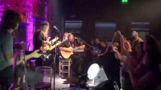 Uli Jon Roth(Scorpions) -live in Greece ₰ We