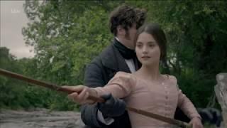 Victoria & Albert - The Love Story - Part 46