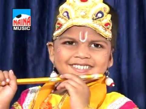 भक्ती गीते - या ग माळ्याचा मळ्यामंदी  | Yaa Ga Malyachya Malyamadhi | HD