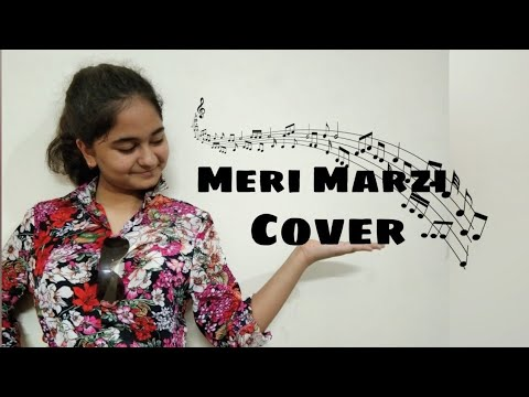 Meri Marzi Song Cover   Gambler 1995   Govinda