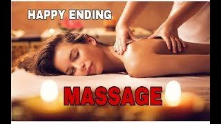 HAPPY ENDING WITH MASSAGE 2