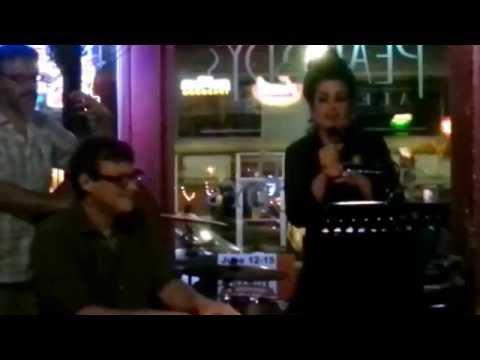 jazz orgy Sly Joe & The Smooth Operators Janet Planet Kurt Stein & The Conspiracy Tin  Sandwich Kyle Megna & The Monsoons The Jazz Orgy Point Reyes Mike Kubicki .