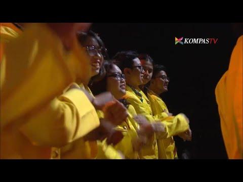 Irwan Prayitno, Gubernur Sumatera Barat Mp3