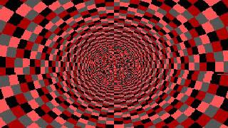 """Redtube"" - by HellMood / DESiRE"