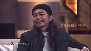 Tukul Kedatangan Gus Tanto, Teman Dekat Masa Kecilnya | INI BARU EMPAT MATA (17/10/19) Part 4