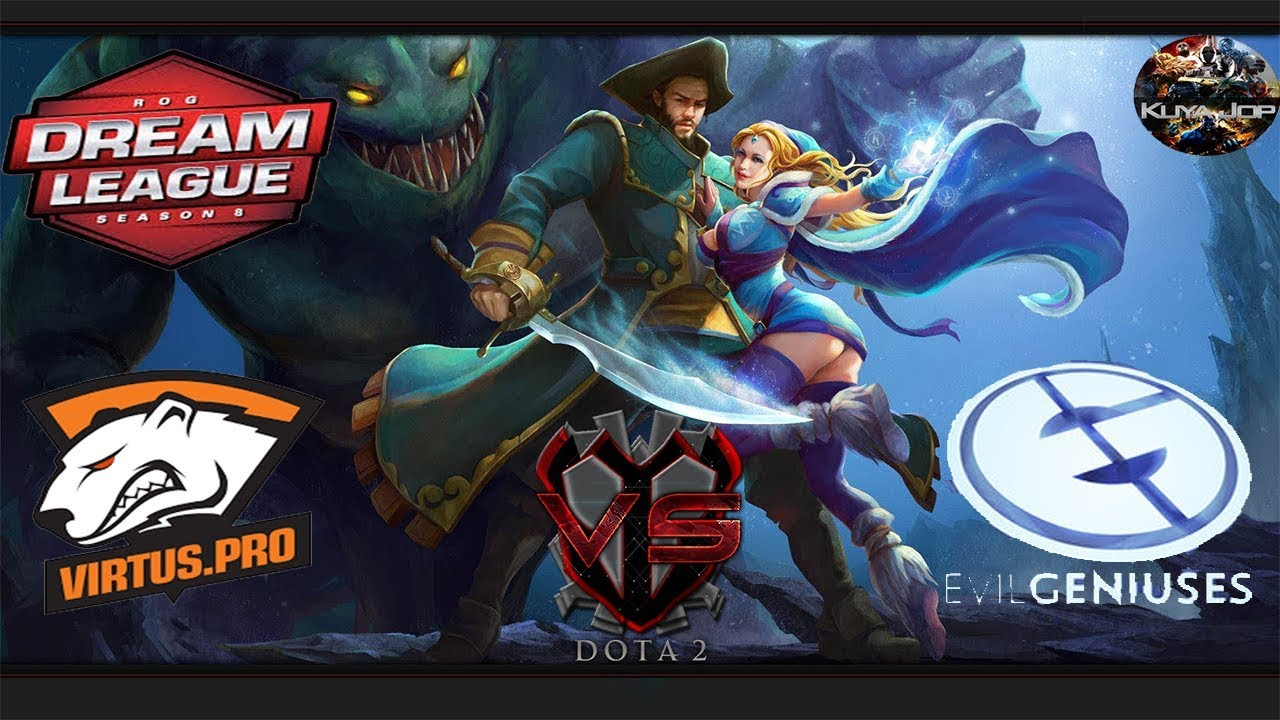 dota 2 live rank match come and join youtube