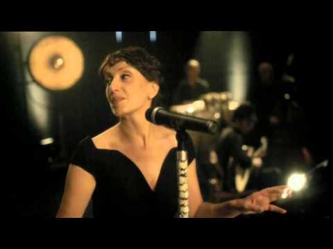 Luz Casal - Historia de un Amor