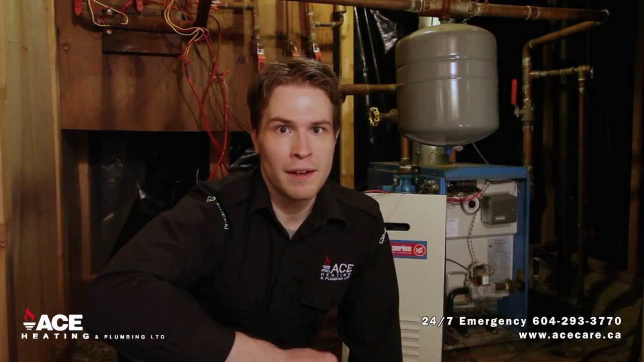 no heat boiler common problems and tips pro ace heating and